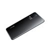 Picture of Vivo V21e (8GB+128GB)