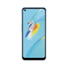 Picture of Oppo A54 (4GB+128GB)