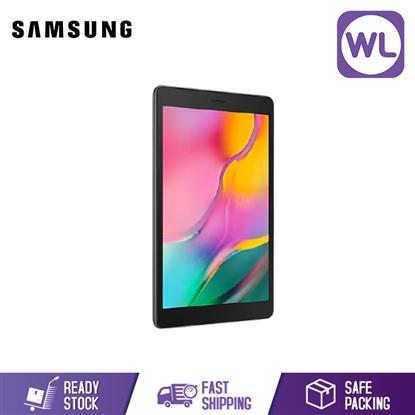 Picture of Samsung Galaxy Tab A (2019, 8.0, LTE) 2GB+32GB