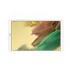 "Picture of Samsung Galaxy Tab A7 Lite 8.7"" (4GB+64GB)"