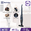 Picture of WELL Q6 | ELECTROLUX STICK VACUUM CLEANER WQ61-1EDBF