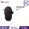 Picture of Huawei SuperCharge Wireless Car Charger CP39S