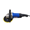 """Picture of BOSSMAN BM-9227 180MM (7"""") 1200W ELECTRICAL ANGLE / CAR POLISHER MACHINE / POLISHER MACHINE / ANGLE POLISHER"""