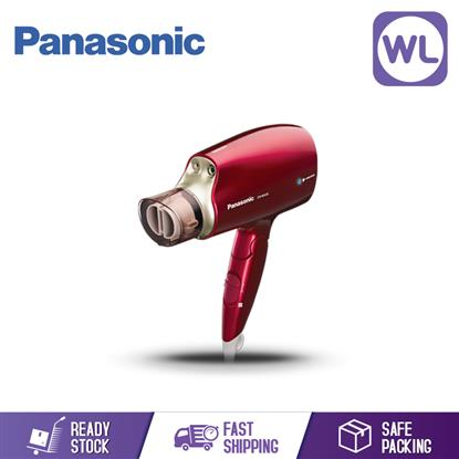 Picture of Panasonic Hair Dryer EH-NA45