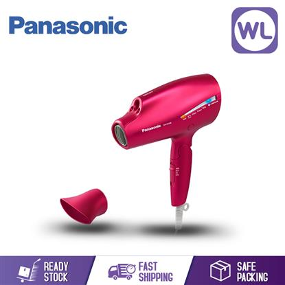 Picture of Panasonic Hair Dryer EH-NA98