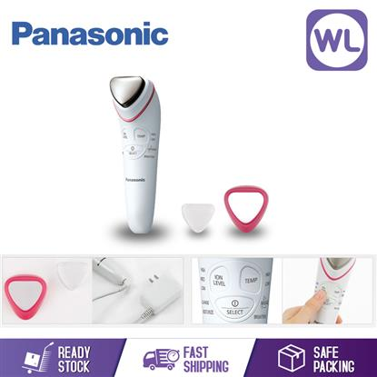 Picture of Panasonic Ionic Cleansing And Toning Device EH-ST63