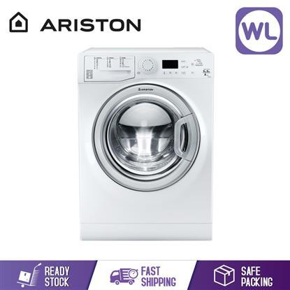 Picture of Ariston Washer Dryer FDG9620BSEX