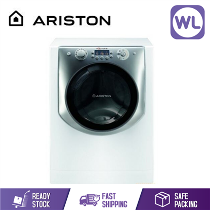 Picture of Ariston Washer AQ82F 29 AUS (8KG)
