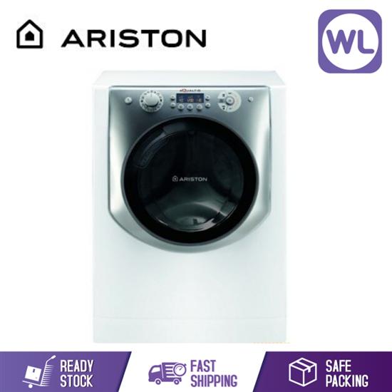 Picture of Ariston Washer AQ82F 29 AUS (8KG)