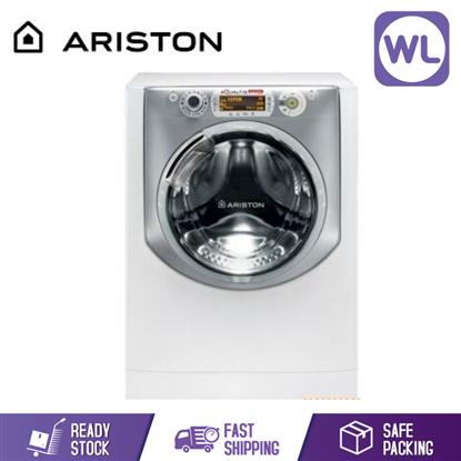 Picture of Ariston Washer ADS9D297AUS (9KG)