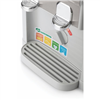 Picture of PENSONIC WATER DISPENSER PWD-700