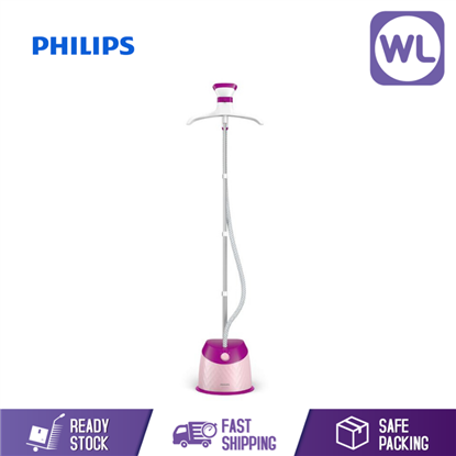 Picture of PHILIPS GC514/46 Easy Touch Plus Garment Steamer