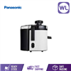 Picture of PANA JUICER MJ-H100