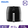 Picture of PHILIPS PREMIUM AIR FRYER XXL HD9630/99