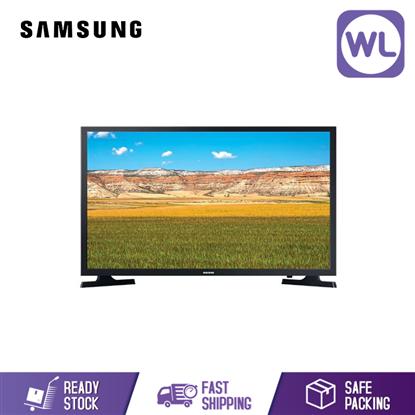 Picture of Samsung Smart LED TV UA-32T4300AKXXM
