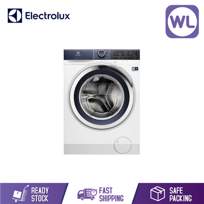 Picture of Electrolux Washer EWF-1042BDWA (10KG)