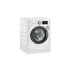 Picture of Beko Washer Dryer WDA105614 (10.5KG/6KG)