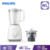 Picture of Philips Daily Collection Sambal Maker HR3448/00