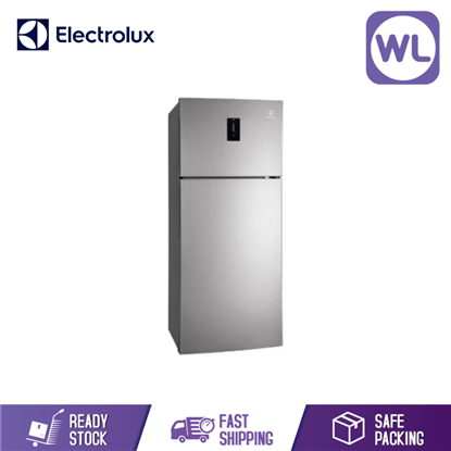 Picture of Electrolux Nutri Fresh Inverter Top Mount Refrigerator (431L)