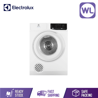 Picture of Electrolux Dryer EDV-705HQWA (7KG)