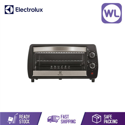 Picture of ELECTROLUX OVEN TOASTER EOT-2805K
