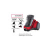 Picture of ELECTROLUX BAGLESS VACUUM CLEANER EC41-6CR (CHILI RED/ 2000W)