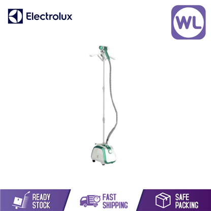 Picture of ELECTROLUX GARMENT STEAMER EGS-2103