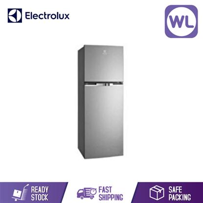 Picture of Electrolux Fridge ETB-5702AA (570L)