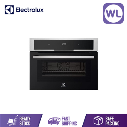 Picture of Electrolux Microwave Oven EVY7800AAX