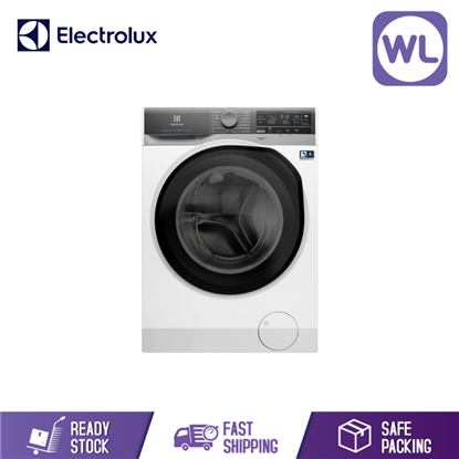 Picture of Electrolux Washer Dryer EWW-8023AEWA (8KG/5KG)