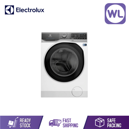 Picture of Electrolux Washer Dryer EWW-1042AEWA (10KG/7KG)