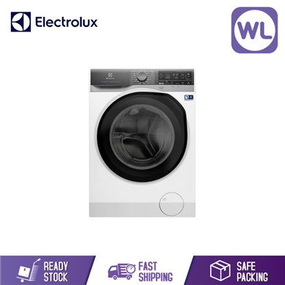 Picture of Electrolux Washer Dryer EWW-1141AEWA (11KG/7KG)