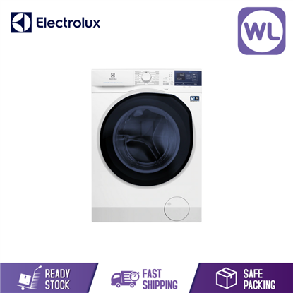 Picture of Electrolux Washer Dryer EWW-7024FDWA (7KG/5KG)