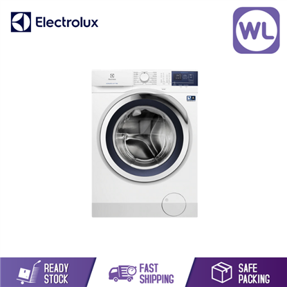 Picture of Electrolux Washer EWF-8024BDWA (8KG)