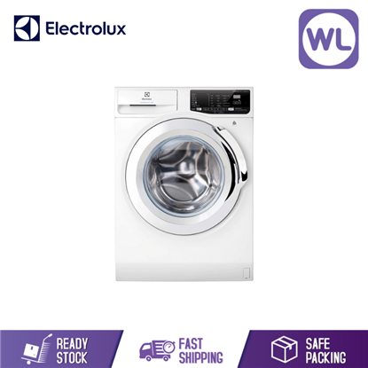 Picture of Electrolux Washer EWF-9025BQWA (9KG)
