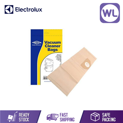 Picture of Electrolux Dust Bag E-26