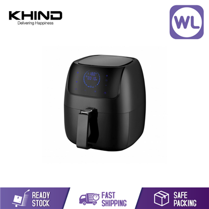 Picture of KHIND AIR FRYER ARF3000