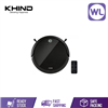 Picture of Mother's Day | KHIND ROBOTIC VACUUM CLEANER VC9X6A