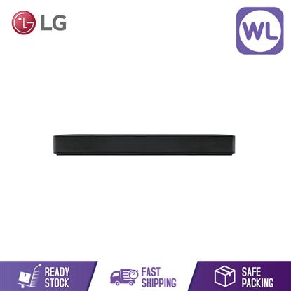 Picture of LG Sound Bar SK1.AMYSLLK