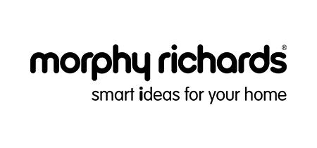 Picture for manufacturer MORPHY RICHARDS