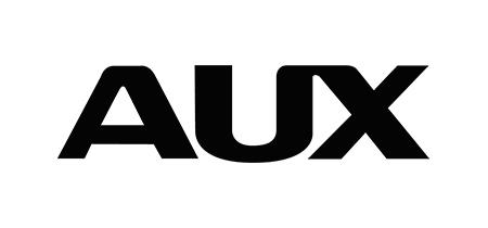 Picture for manufacturer AUX