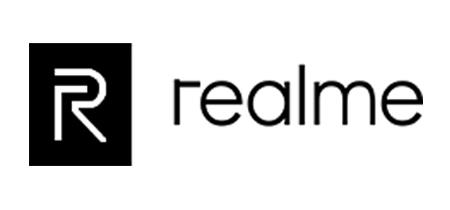 Picture for manufacturer REALME
