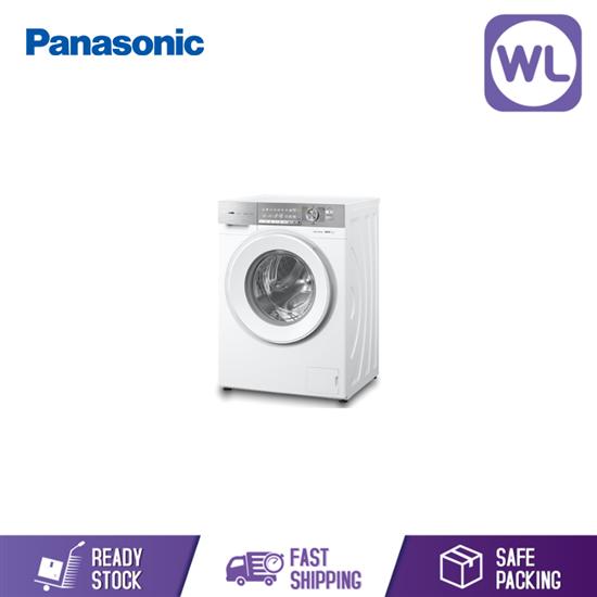 Picture of PANASONIC 10KG Wash/6KG Dry Econavi Washer Dryer PSN-NAS106G1