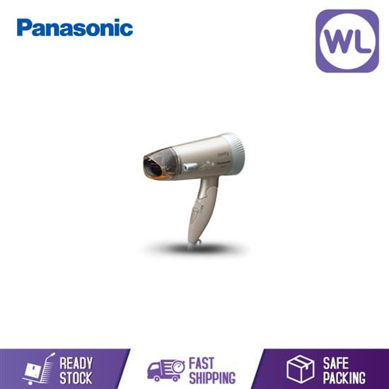 Picture of PANASONIC Hair Dryer EH-NE42
