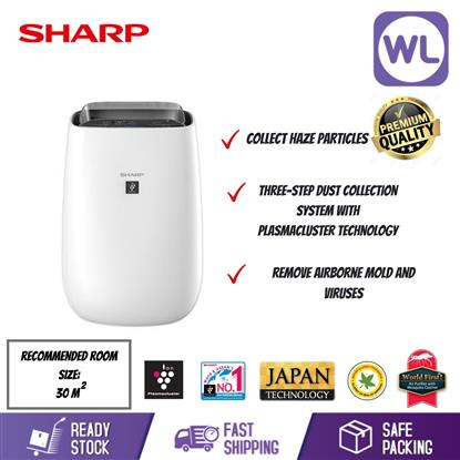 Picture of SHARP AIR PURIFIER FPJ40LW