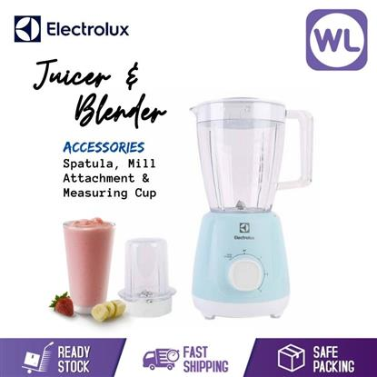 Picture of ELECTROLUX 1.5L BLENDER EBR3416