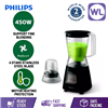 Picture of PHILIPS BLENDER HR2056/90