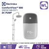 Picture of ELECTROLUX HOME SHOWER EWE361MB-DST1 (DC PUMP/ RAIN)