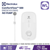 Picture of ELECTROLUX HOME SHOWER EWE361KX-DWX5 (NO PUMP)