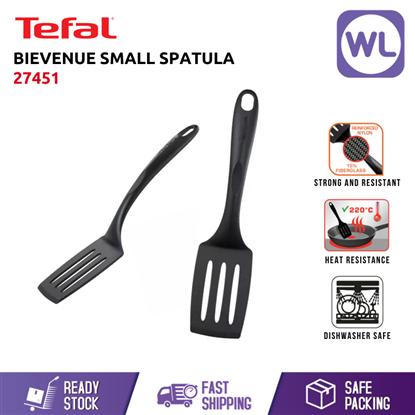 Picture of TEFAL BIEVENUE SMALL SPATULA 27451